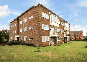 Thumbnail 3 bed flat for sale in Lulworth Road, Birkdale, Southport