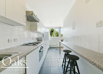 Thumbnail 2 bedroom flat for sale in Marylee Way, London