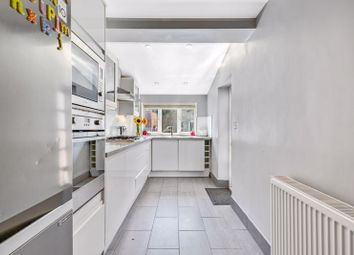 2 bed end terrace house for sale in Edward Road, Addiscombe, Croydon CR0