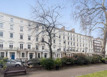 Thumbnail 1 bed terraced house to rent in St. Georges Square, Pimlico, London