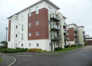 Thumbnail 2 bed flat to rent in Park View Road, Leatherhead