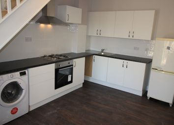 Thumbnail 2 bed semi-detached house to rent in Alleyn Park, Southall