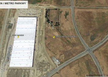 Thumbnail Land for sale in 0 West Elkhorn Boulevard, Sacramento, Ca, 95837