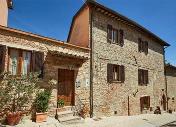 Thumbnail 2 bed town house for sale in Casa Bella Vista, Citerna, Umbria, Italy