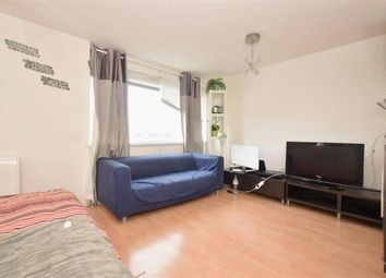 3 bed maisonette for sale in Fort Cumberland Road, Southsea, Hampshire PO4