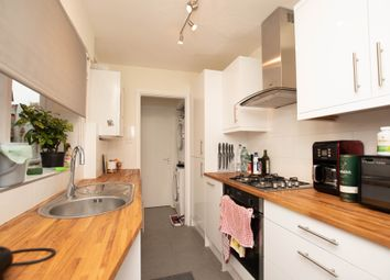 2 bed end terrace house for sale in Greys Road, Henley-On-Thames RG9