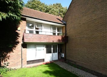 Thumbnail 4 bed property for sale in Mere Close, Southfields, London