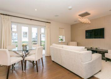 Thumbnail 2 bed flat to rent in King Edward Gardens, Tunbridge Wells