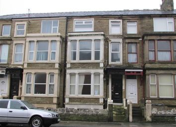 Thumbnail 8 bed property for sale in Heysham Road, Morecambe