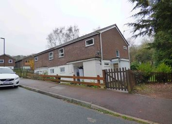 Thumbnail 2 bed flat for sale in Forest Rise, Lydbrook