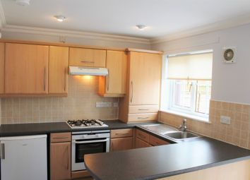 Thumbnail 2 bed terraced house to rent in Alford Avenue, Blantyre, South Lanarkshire