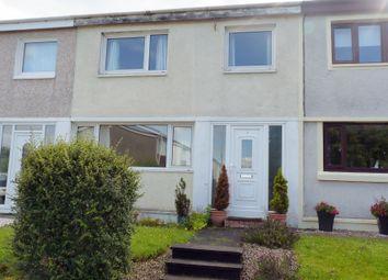 Thumbnail 2 bed terraced house for sale in Palmerston, Original Newlandsmuir, East Kilbride
