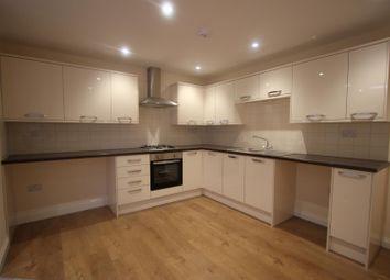 Thumbnail 1 bedroom flat to rent in Greenwell Street, Darlington