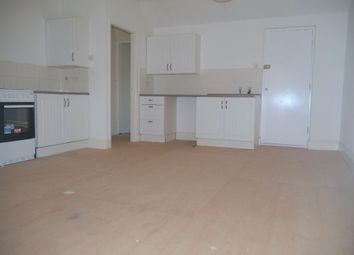 Thumbnail 1 bed flat to rent in Nine Trees, Morthen Road, Thurcroft, Rotherham