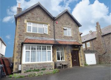 Thumbnail 5 bed detached house for sale in Woodland Road, Weston-Super-Mare, Somerset
