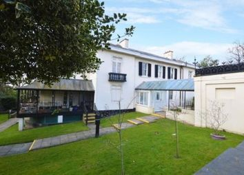 Thumbnail 1 bed flat for sale in Rosetta Court, 112 Church Road, London