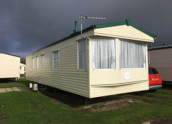 3 bed mobile/park home for sale in Towyn, Towyn LL18