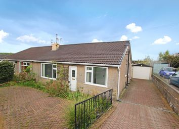 Thumbnail 3 bed semi-detached house for sale in Waddington Road, Accrington