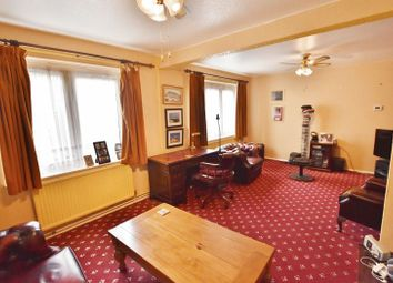 Thumbnail 2 bed flat for sale in Seedley Terrace, Salford