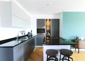 2 bed flat for sale in Q2, Watlington Street, Reading RG1