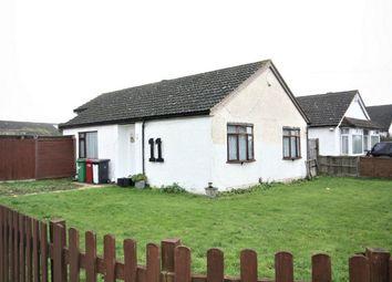 Thumbnail 3 bed detached bungalow to rent in Crosthwaite Way, Burnham, Berkshire