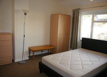 Thumbnail Room to rent in Masons Road, Headington, Oxford, Oxfordshire