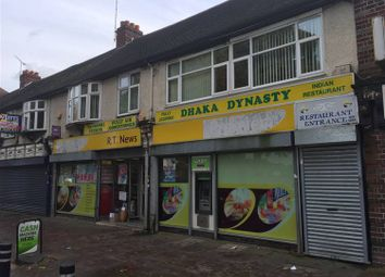 Thumbnail Retail premises to let in 294-296 Walsgrave Road, Coventry, West Midlands