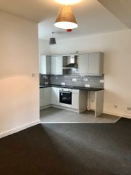 Thumbnail 2 bed flat to rent in Aylesford Road, Handsworth, Birmingham