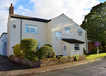 Thumbnail 3 bed semi-detached house for sale in Snape Green, Scarisbrick