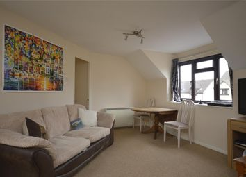 Thumbnail 2 bed flat to rent in Cirencester, Gloucestershire