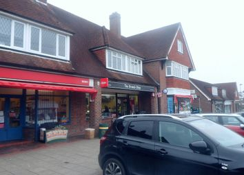 Thumbnail Room to rent in Tile Farm Road, Orpington