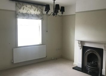 Thumbnail 3 bed end terrace house to rent in Constance Street, Shipley