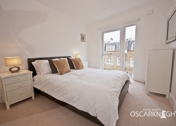 Thumbnail Flat to rent in Ibex House, Arthur Road, Wimbledon Park