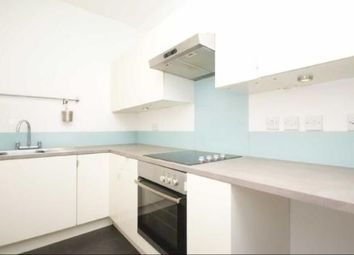 Thumbnail 1 bed flat to rent in 1 Heywood Road, Harrogate