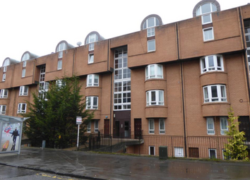 Thumbnail 1 bed flat to rent in 436 St Vincent Street, Charing Cross, Glasgow, 8EU