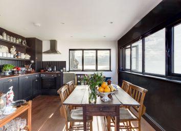 Thumbnail 1 bed flat to rent in Wilton House, Grosvenor Gardens, St. Leonards-On-Sea