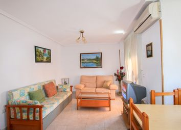 Thumbnail 2 bed apartment for sale in Calle Apolo 82, Torrevieja, Alicante, Valencia, Spain