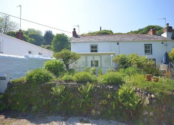 Thumbnail 2 bed cottage for sale in Quay Road, St. Agnes