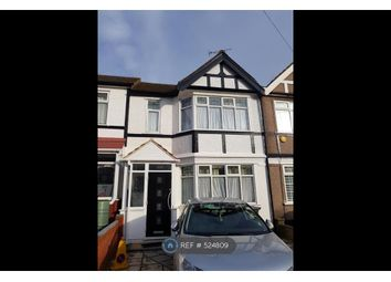 Thumbnail 3 bed terraced house to rent in Joydon Drive, Goodmayes