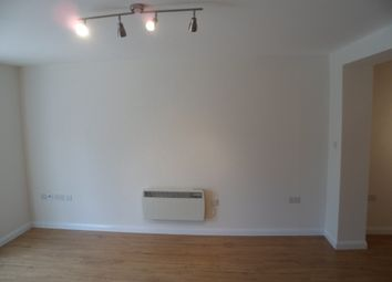 Thumbnail 1 bed flat to rent in Quainton Street, Neasden