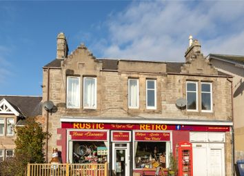 Thumbnail 3 bedroom flat for sale in Perth Road, Scone, Perth