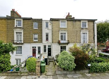 Thumbnail 1 bedroom flat to rent in Mortimer Road, Canonbury