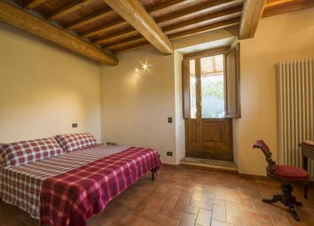 Thumbnail 6 bed town house for sale in Via Nuova Per Pisa, 55100 Lucca Lu, Italy
