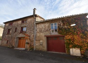 Thumbnail 4 bed property for sale in Languedoc-Roussillon, Aude, Missègre