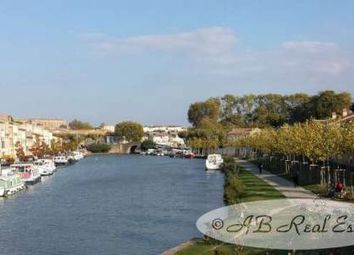 Thumbnail 4 bed property for sale in 11400 Castelnaudary, France