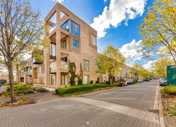 Thumbnail 3 bed flat for sale in Whittle Avenue, Trumpington, Cambridge