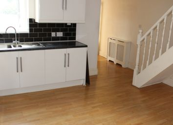 Thumbnail 3 bed flat to rent in Pershore Road, Birmingham