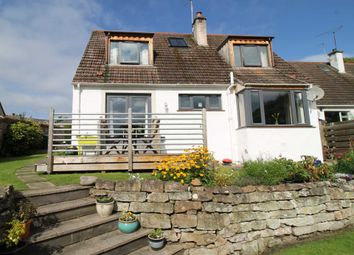 Thumbnail 4 bed detached house for sale in Knowles Gardens, Church Street, Nairn