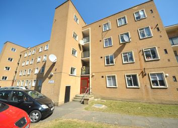 Thumbnail 1 bed flat to rent in Staplefield Close, Brixton Hill
