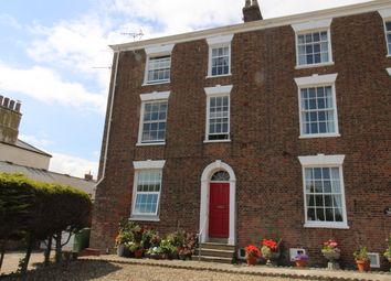 1 bed flat for sale in Belle Vue, Tennyson Avenue, Bridlington YO15